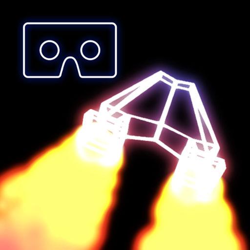极速飞行VR