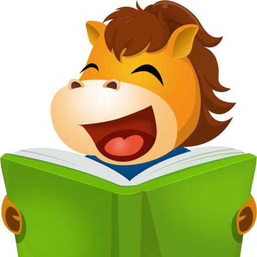 神马看书-经典热门小说大全