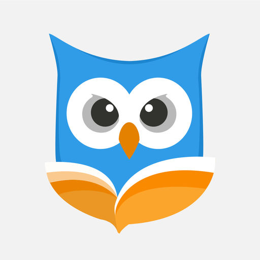 GGBook看书-免费全本小说