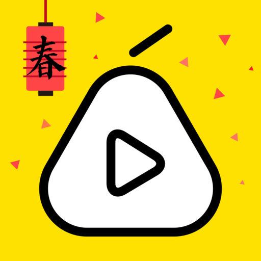 梨视频-最好看的资讯短视频