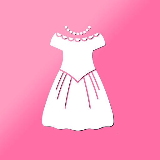性感妖姬 - 女神折扣服饰购物返利商城