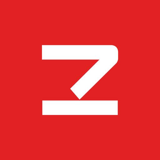 ZAKER 新闻杂志