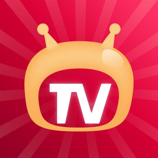 爱看电视TV