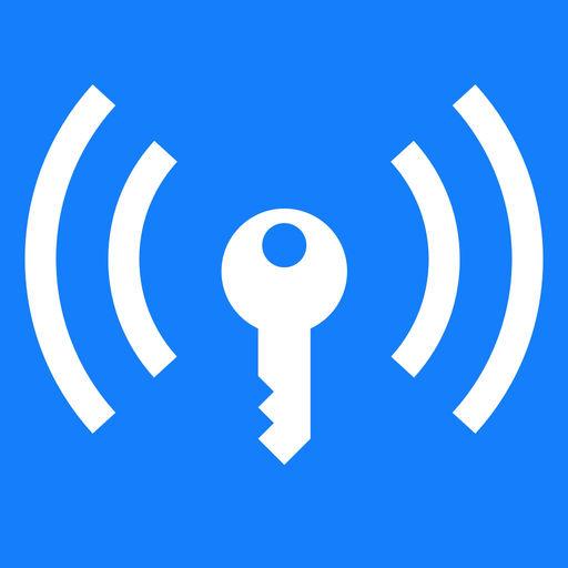 万能WiFi密码钥匙