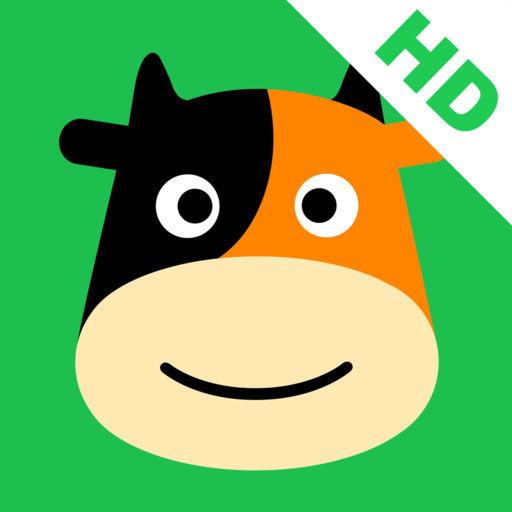 途牛旅游HD