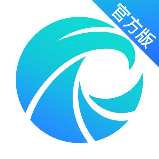 天眼查 - 全国企业查询工商征信查询平台