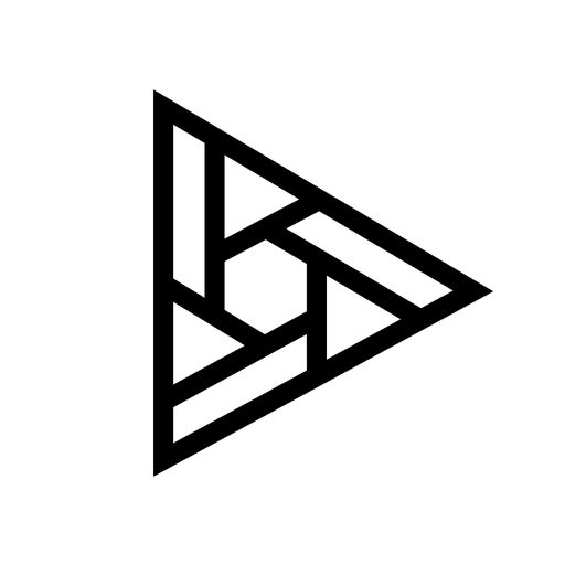 Philm黑咔相机