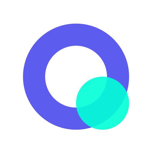 夸克 - 阿里巴巴旗下智能搜索
