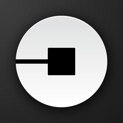 优步 Uber