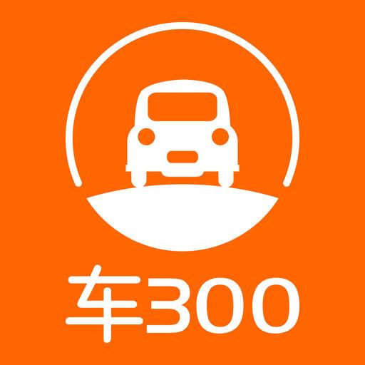 车300二手车