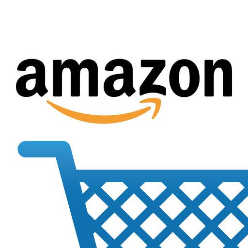 亚马逊购物