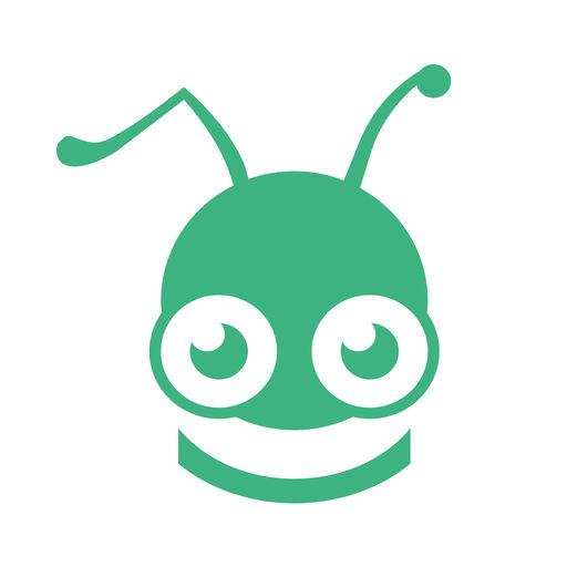 蚂蚁短租 - 订民宿公寓
