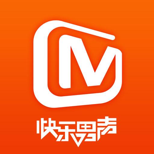 芒果TV - 以家人之名全网独播中