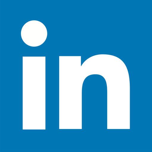 LinkedIn 领英