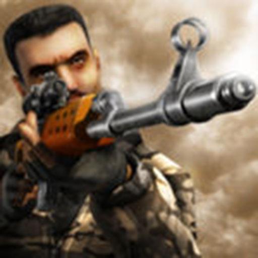 AceSniper2