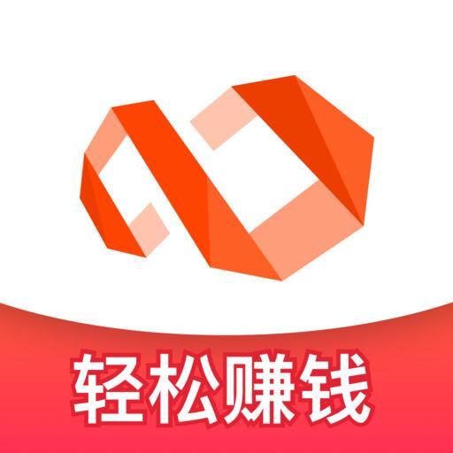淘宝标题logo素材