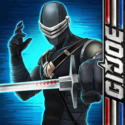 特种部队:突袭 G.I. Joe: Strike