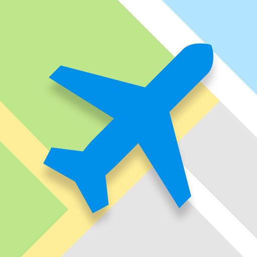 全球旅游地图 - 使用谷歌3D中文地图,出国自由行做攻略必备神器