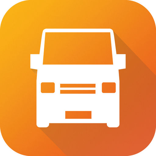 货拉拉 - 拉货搬家的货运物流平台