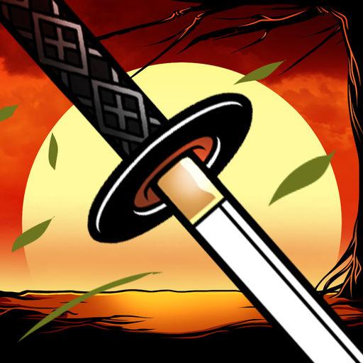 剑刃世界:World Of Blade