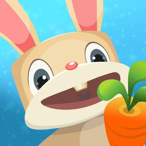 兔子复仇记:Patchmania