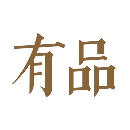 小米有品 - 小米精品生活购物商城