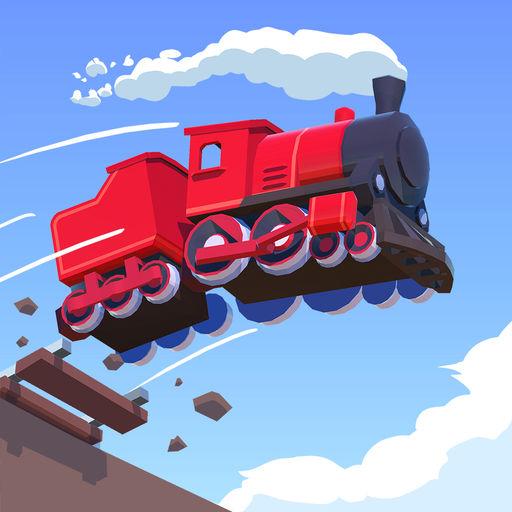 列车调度员世界:欧洲铁路