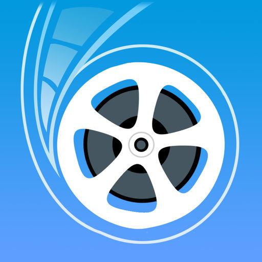 实时票房-电影今日票房,中国票房排行榜及全球票房榜查看