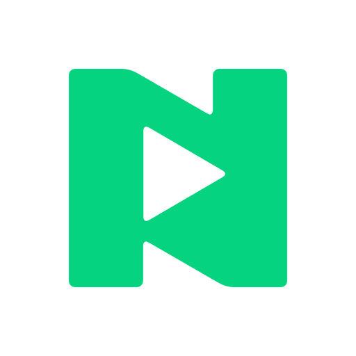腾讯NOW直播 - 短视频交友直播平台