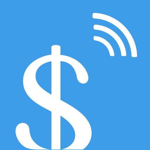 元丰手机贷 - 小额贷款分期借贷借钱