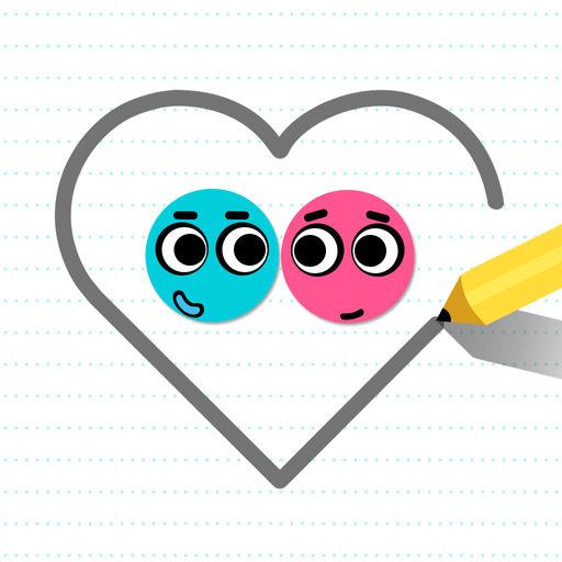 恋爱球球(Love Balls)