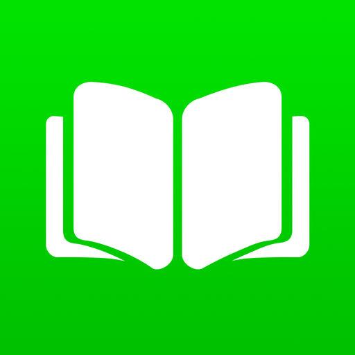 愛奇藝閱讀
