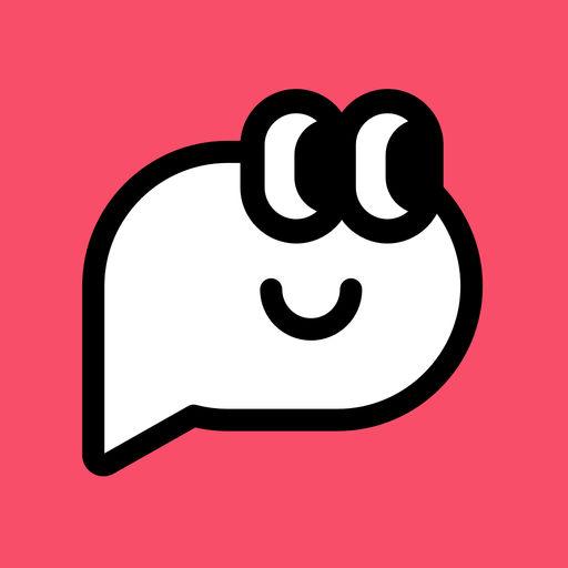 皮皮虾 - 年轻人聚集的内容互动社区