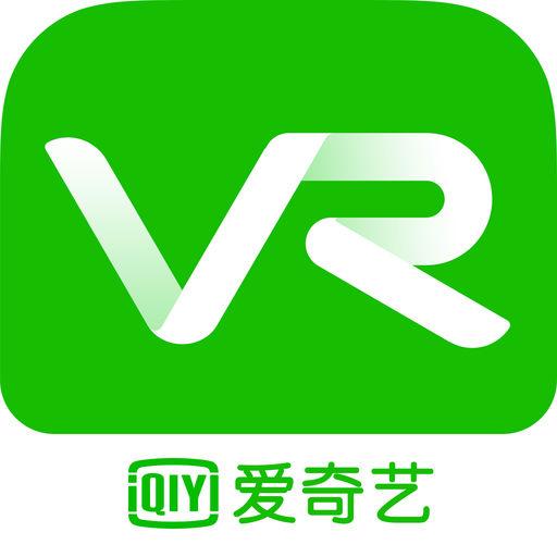 愛奇藝VR