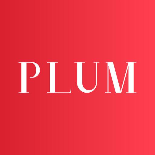 Plum 红布林 - 闲置奢侈品交易平台