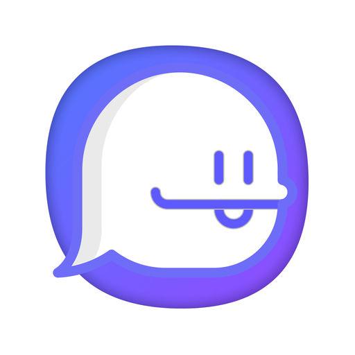 同城美丽约 - 视频聊天直播交友约会App