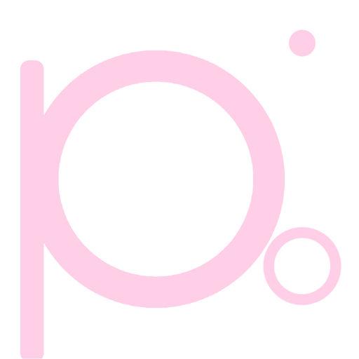 Poo 激萌