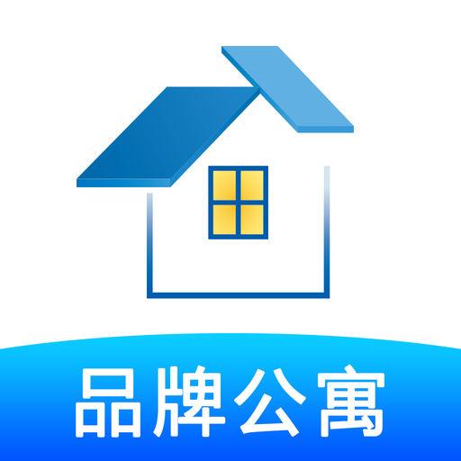 CCB建融公寓