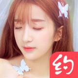 KK直播 - 美女同城视频真人秀