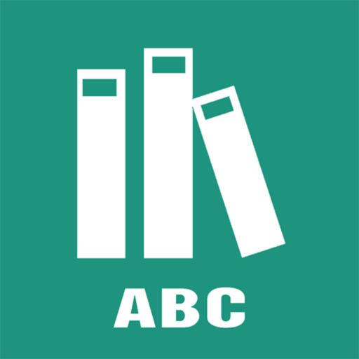英语读书-双语名著