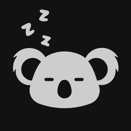 考拉睡眠-智能监测睡眠数据软件