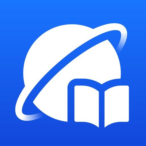 暢讀小說瀏覽器