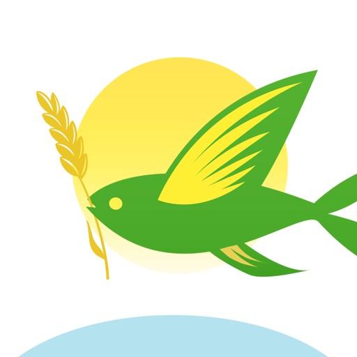 春播 - 健康蔬菜零食水果买菜软件