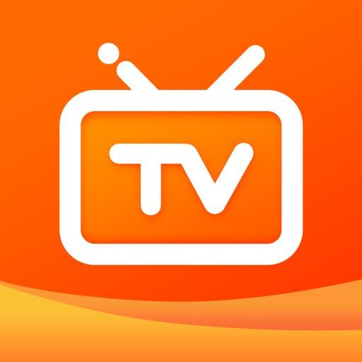 电视直播TV