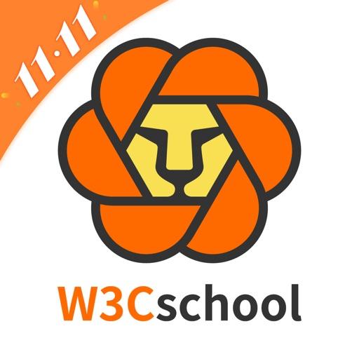 编程狮 - w3cschool
